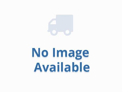 2020 Chevrolet Express 2500 RWD, Empty Cargo Van #CN03825 - photo 1
